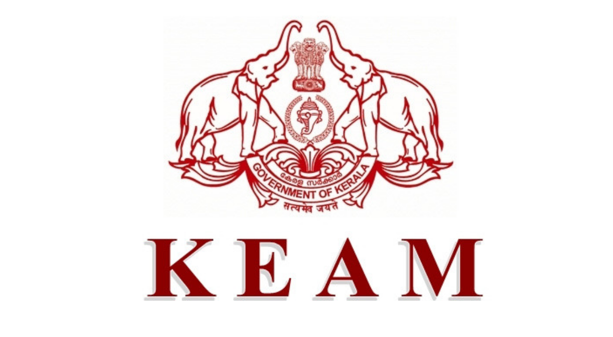 keam result