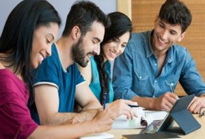 tuition centres in Thrissur