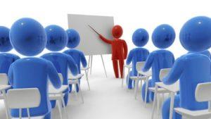 B.Tech coaching in Thrissur
