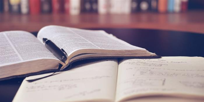 A Complete Guide To Success JEE Main Paper