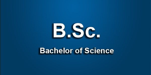 Professional Tuition For B.Sc Beginners…