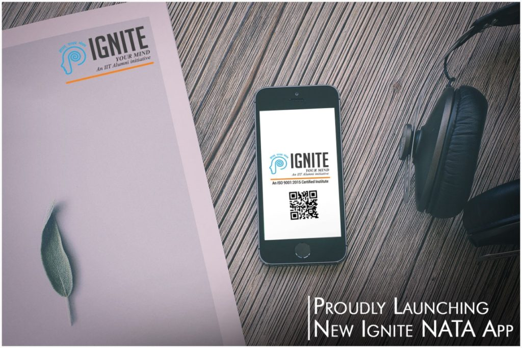 IGNITE ONLINE LEARNING NATA