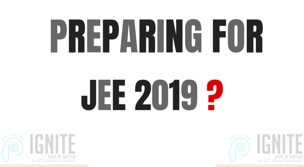 DISCOVER THE FACTS AND REVIEWS ABOUT JEE 2019