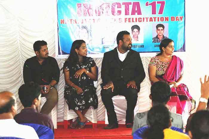 Tution centers in thrissur