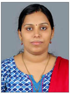 B arch coaching in thrissur