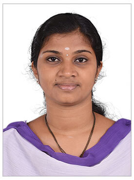 B arch entrance coaching centers in thrissur